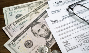 scarfo-and-company-stephen-scarfo-general-tax-tips